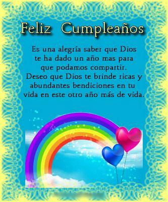 Frases De Cumpleaños Para Una Amiga Amigo Feliz Cumpleaños Frases