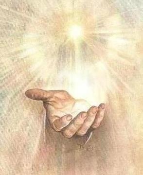 Oracion de la Mañana