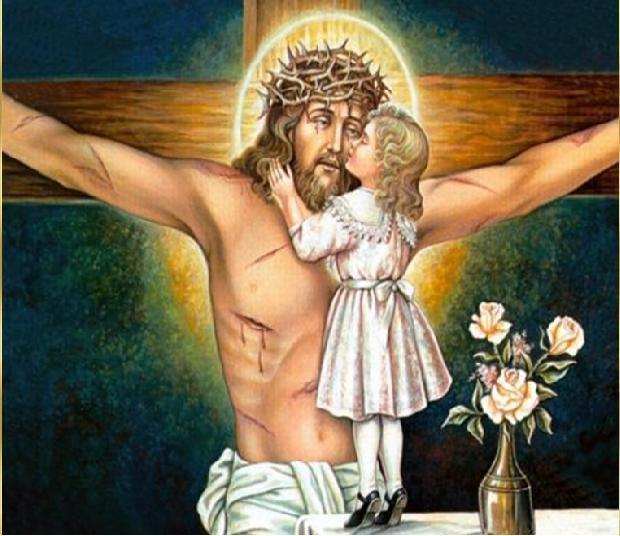Oracion De La Santa Muerte Para El Amor